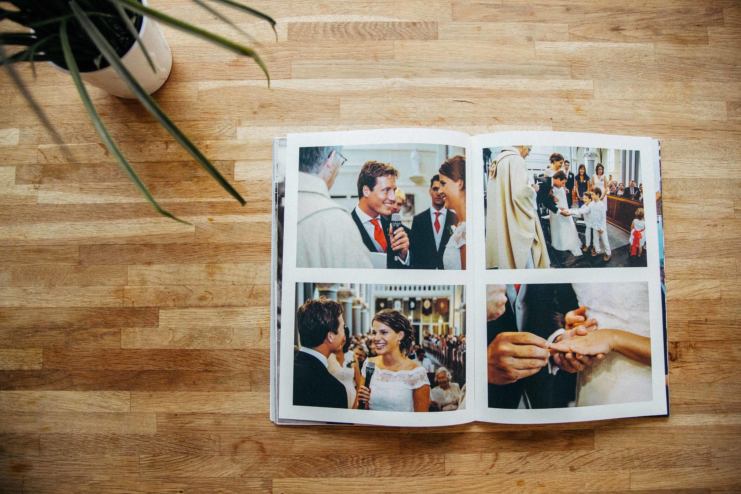 design.weddingbook-7903.jpg