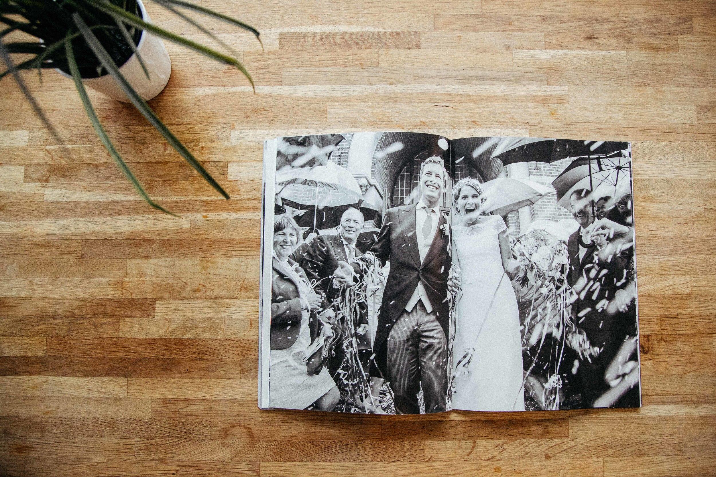 design.weddingbook-7905.jpg