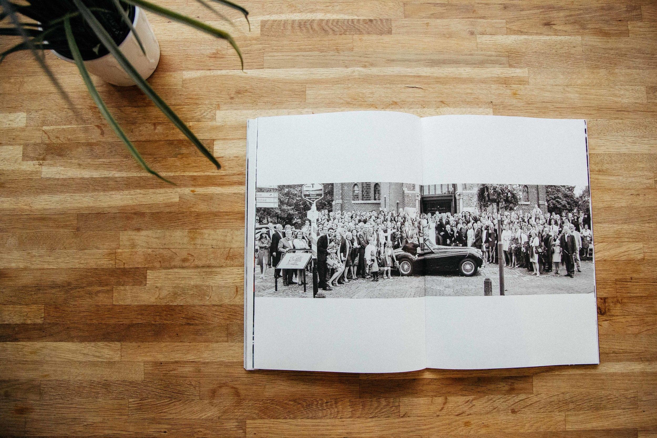 design.weddingbook-7906.jpg