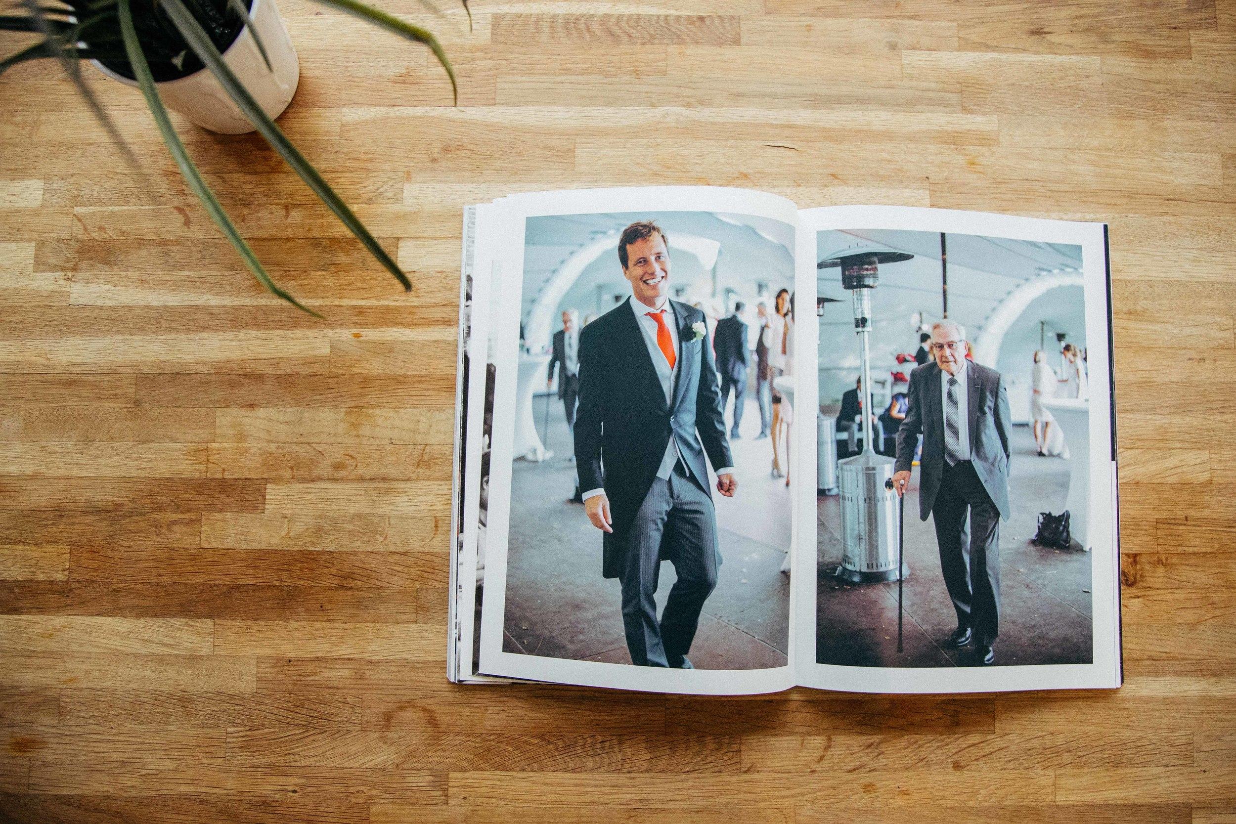 design.weddingbook-7913.jpg
