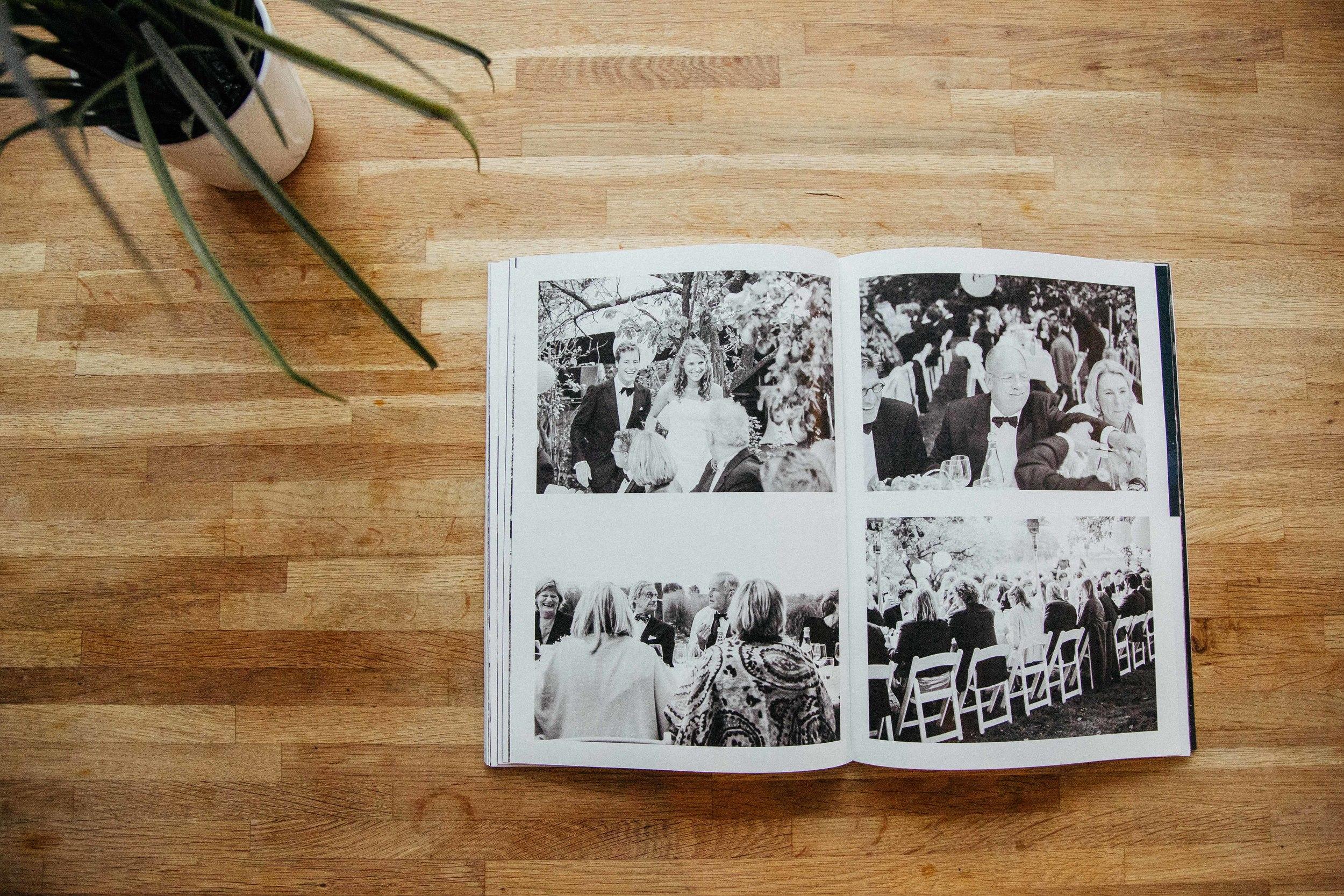 design.weddingbook-7917.jpg