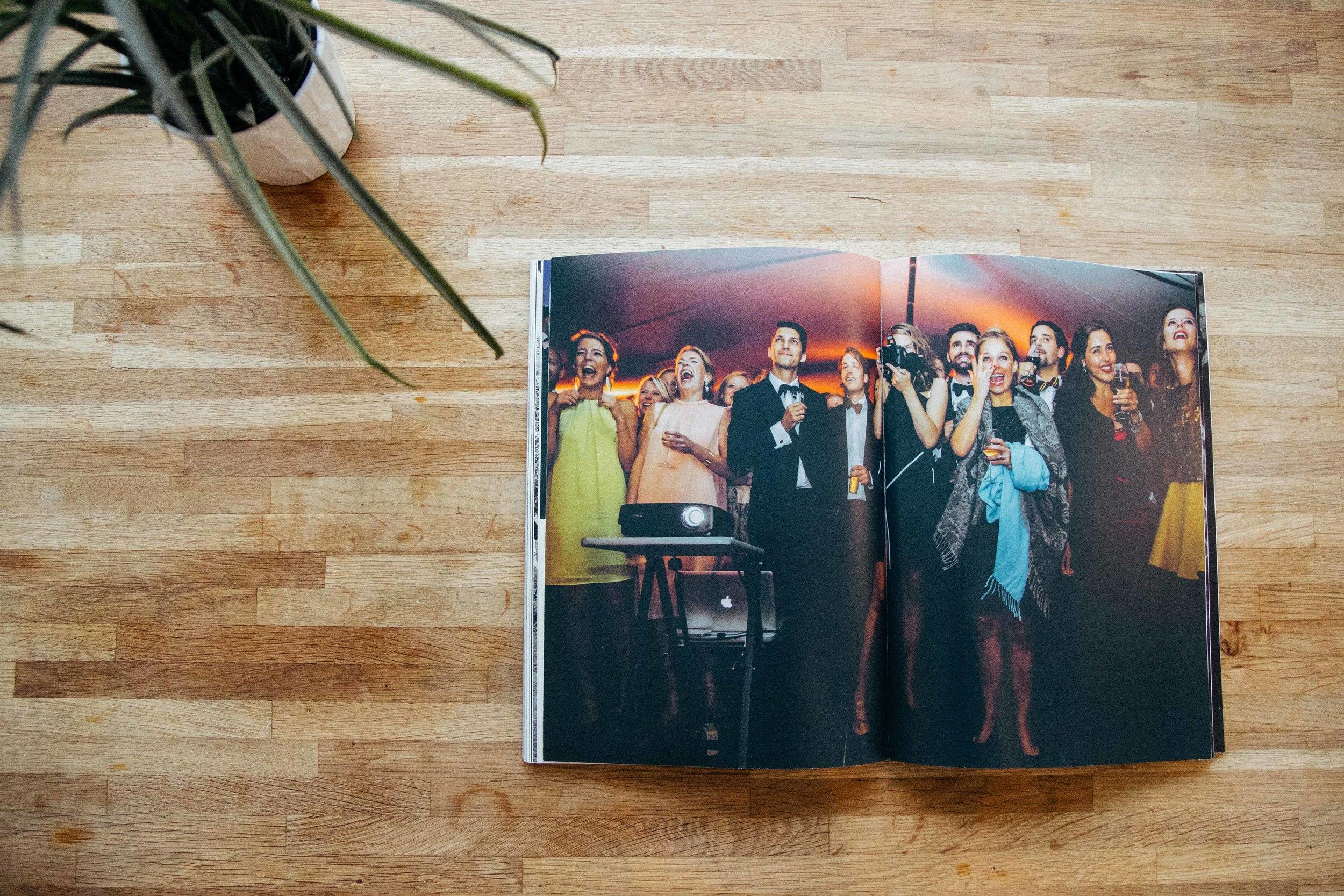 design.weddingbook-7921.jpg