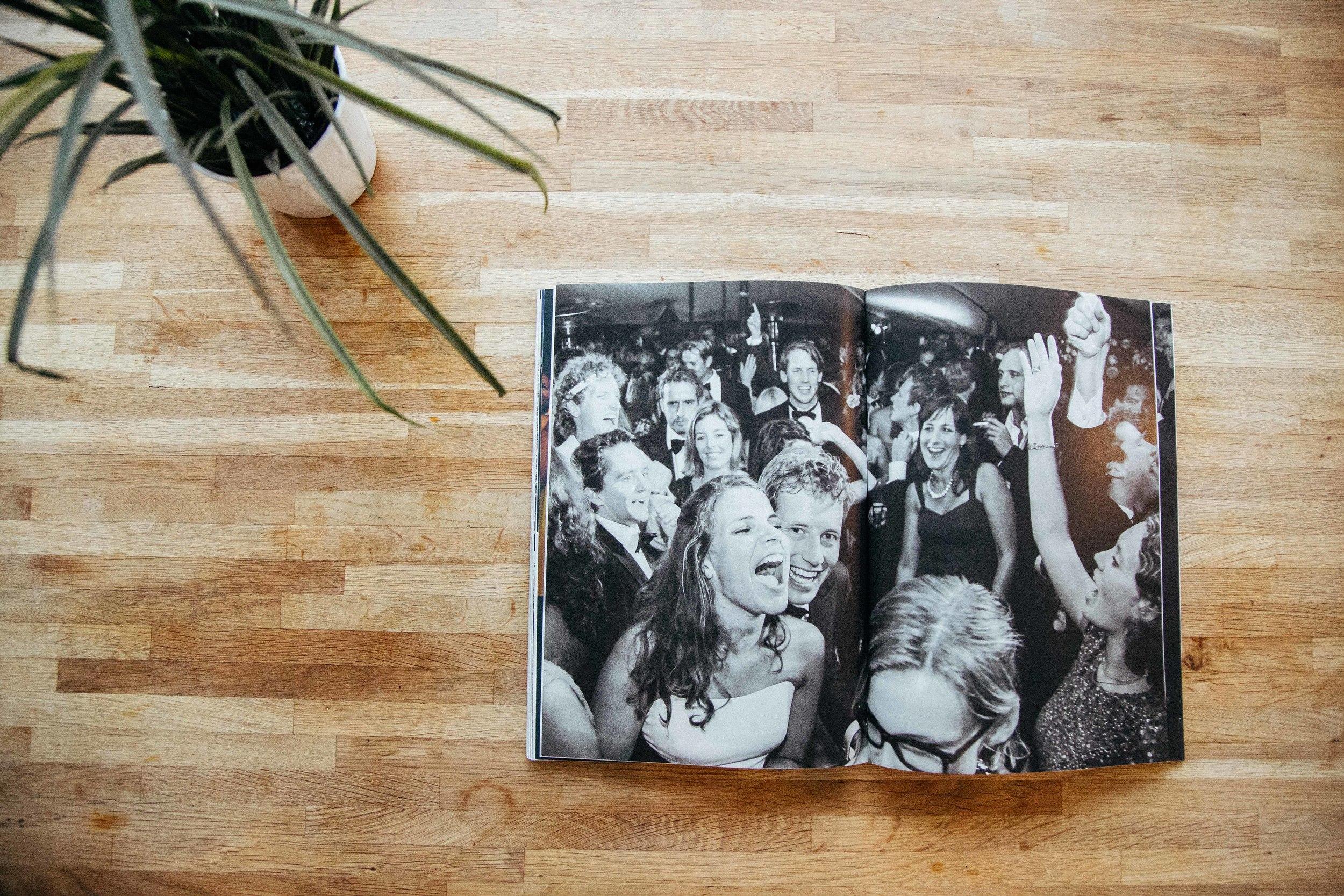 design.weddingbook-7922.jpg