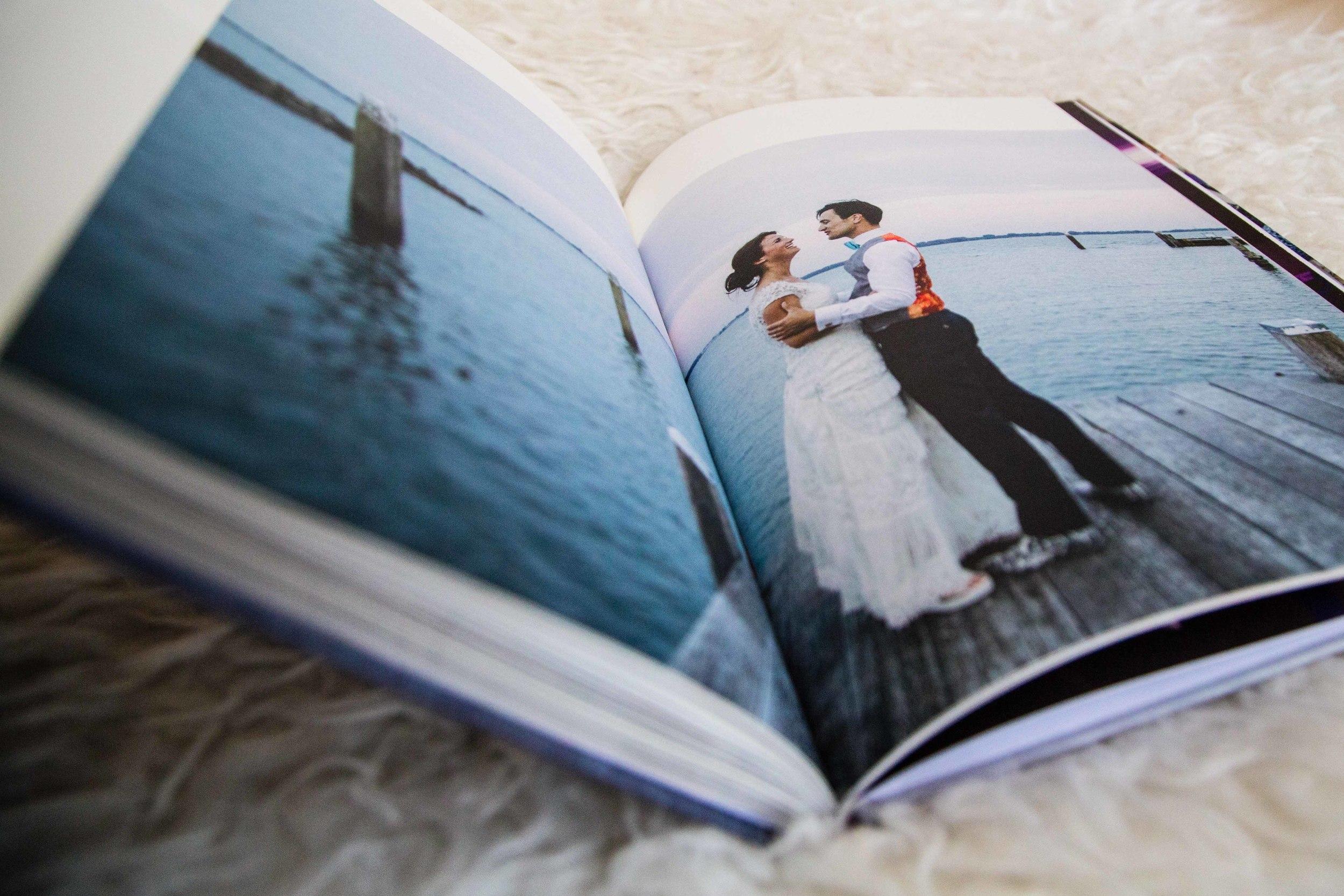 weddingbookAW-5630.jpg
