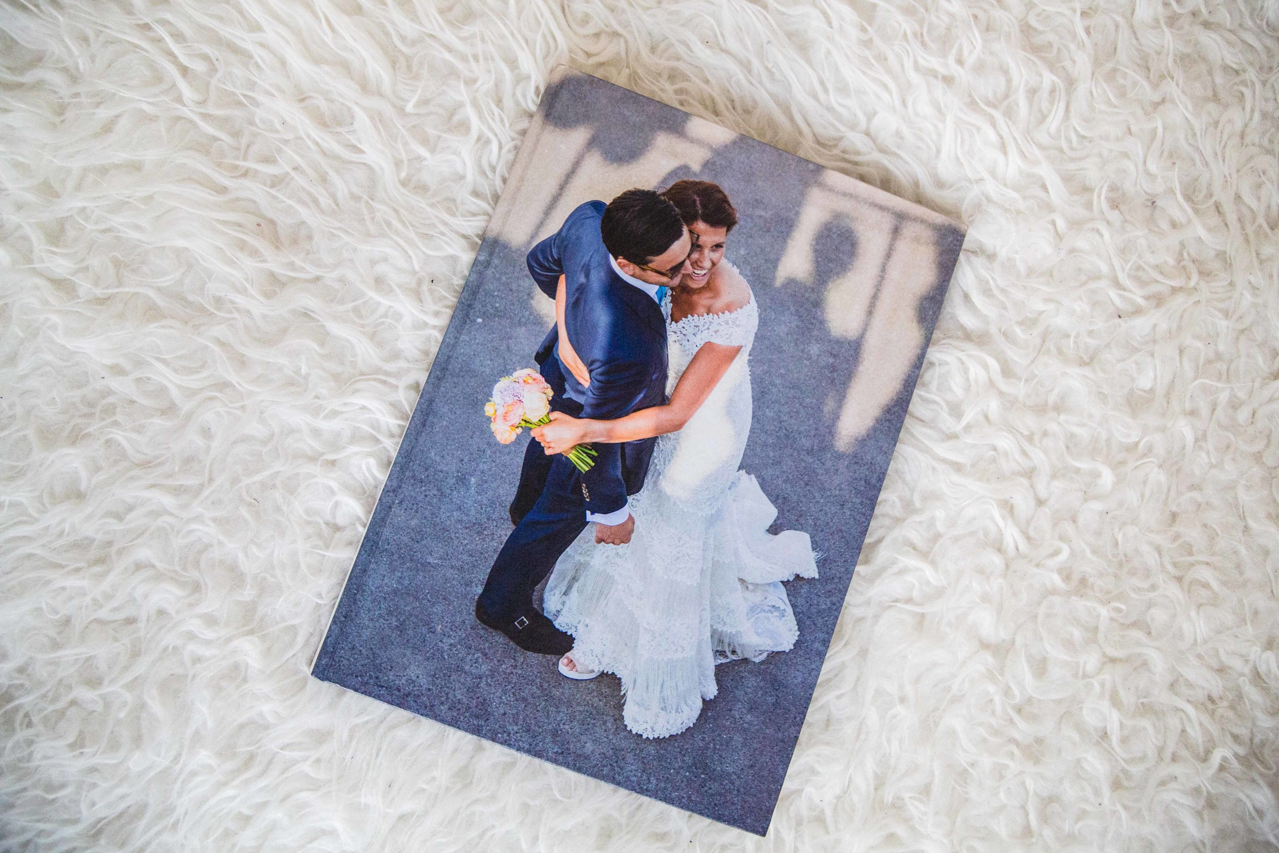 weddingbookAW-5622.jpg