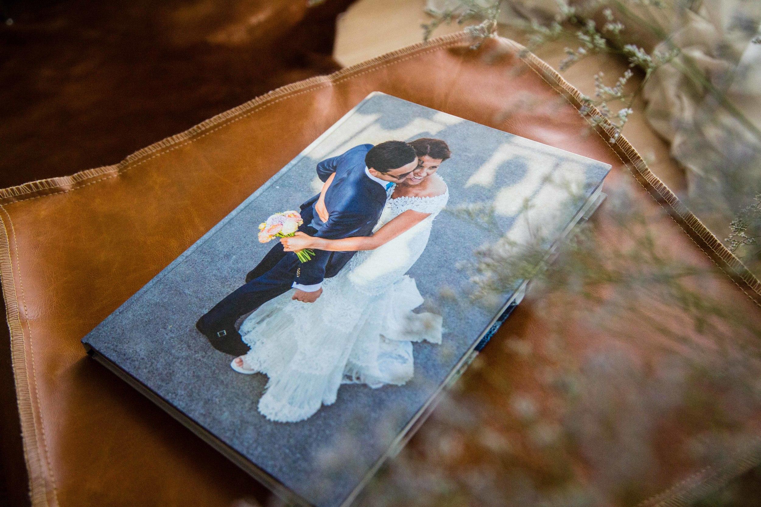weddingbookAW-5619.jpg