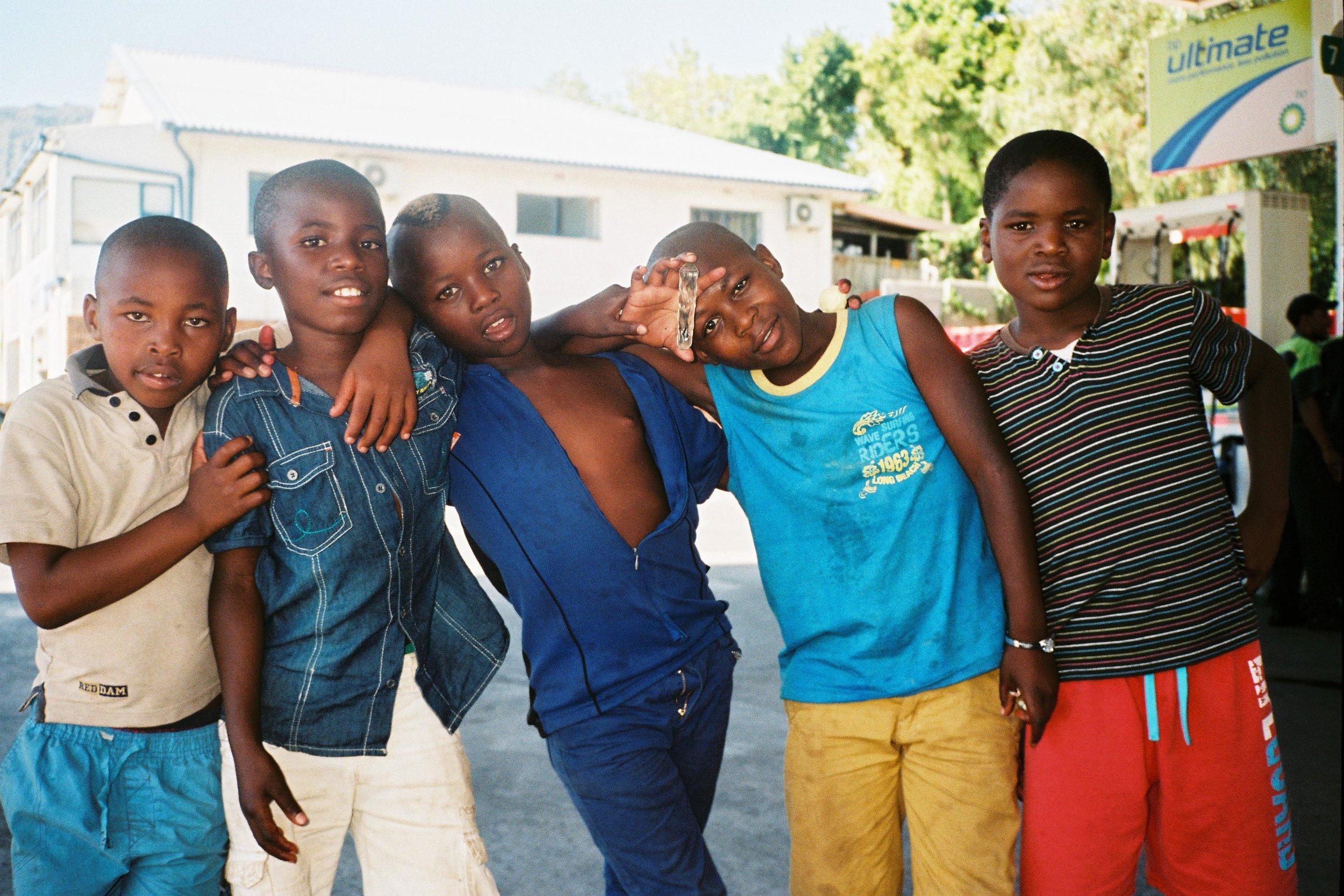 PPF_AFRICA-44.jpg