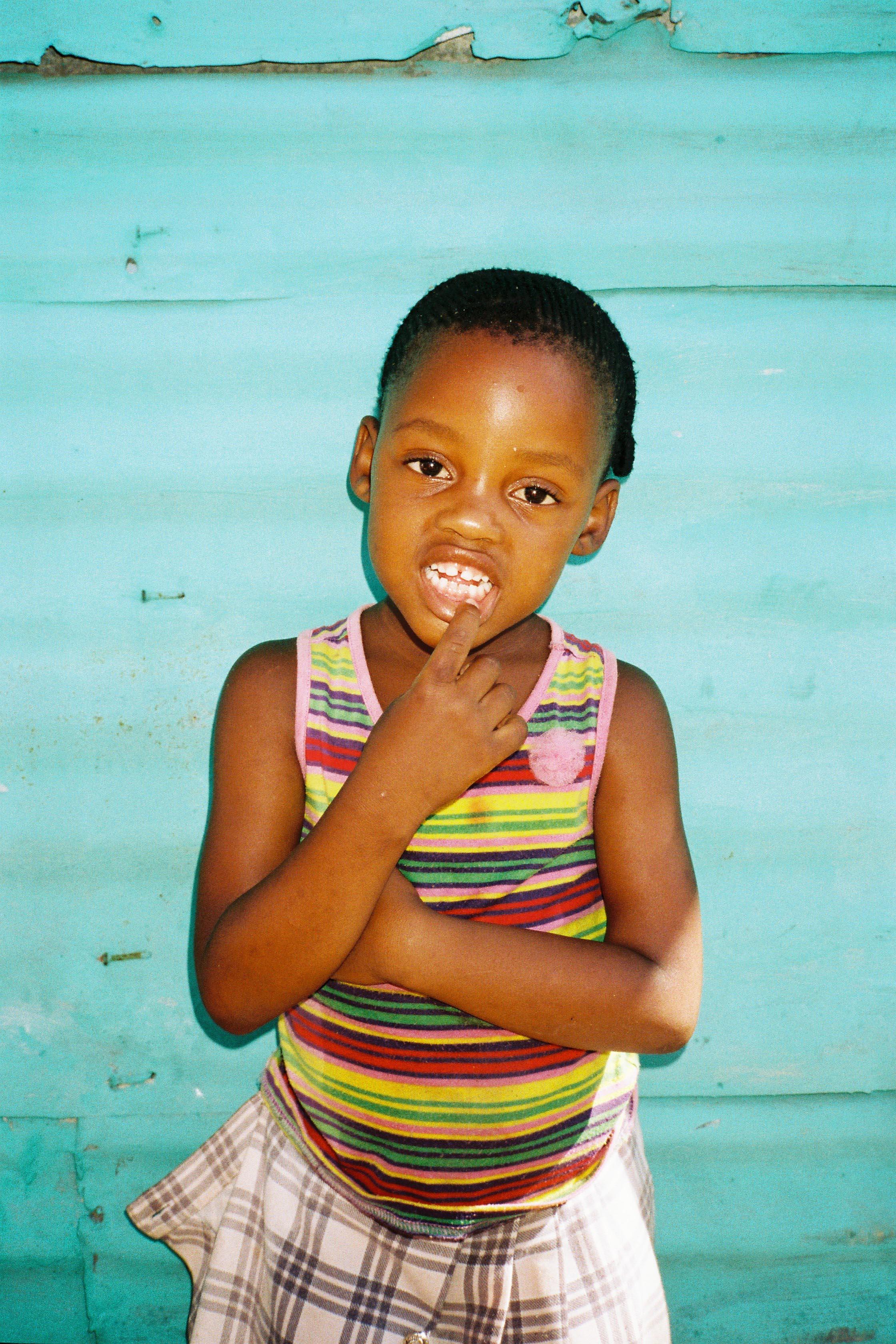 PPF_AFRICA-54.jpg