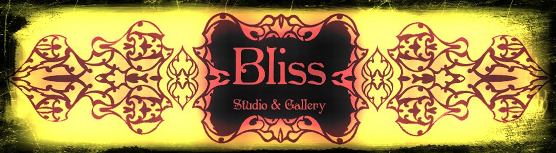 Bliss_Web.jpeg
