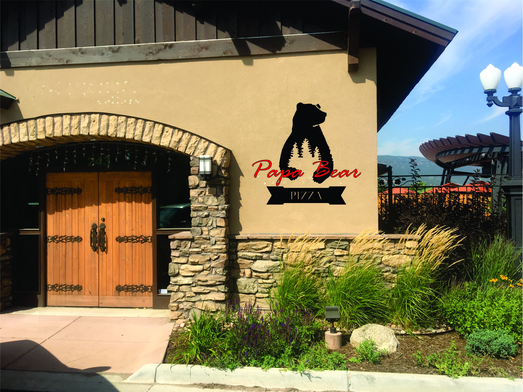 Papa Bear Pizza Sign 2.jpg