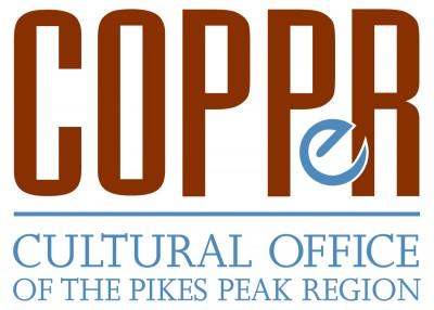 COPPeR_Logo-400x286.jpg