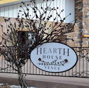 Hearth House Sign 2 Web.JPG
