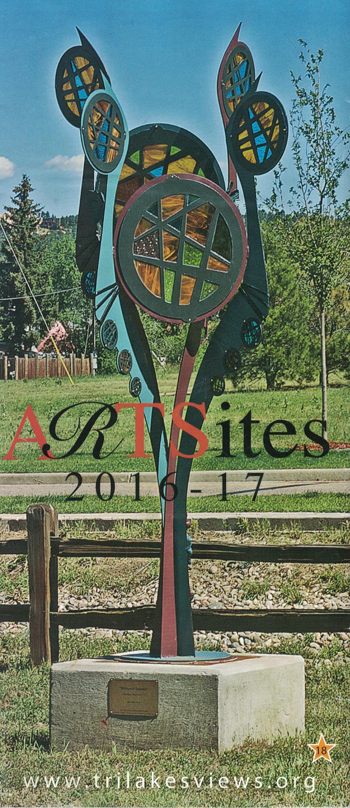 ART SITES SCAN 2016-2018.jpeg