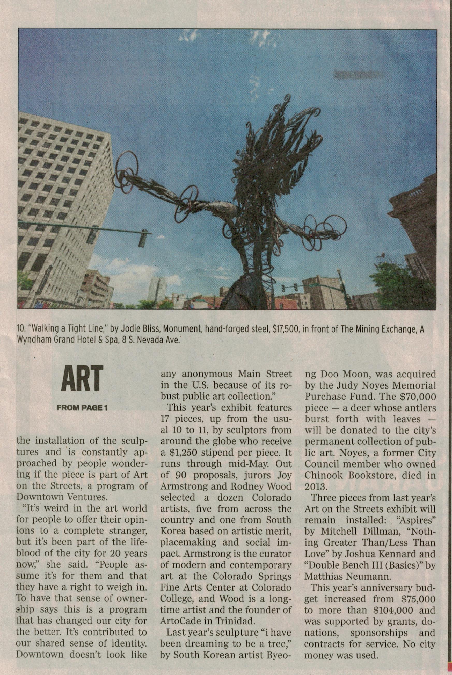 Gazette 6:24:2018 Scan p2.jpeg