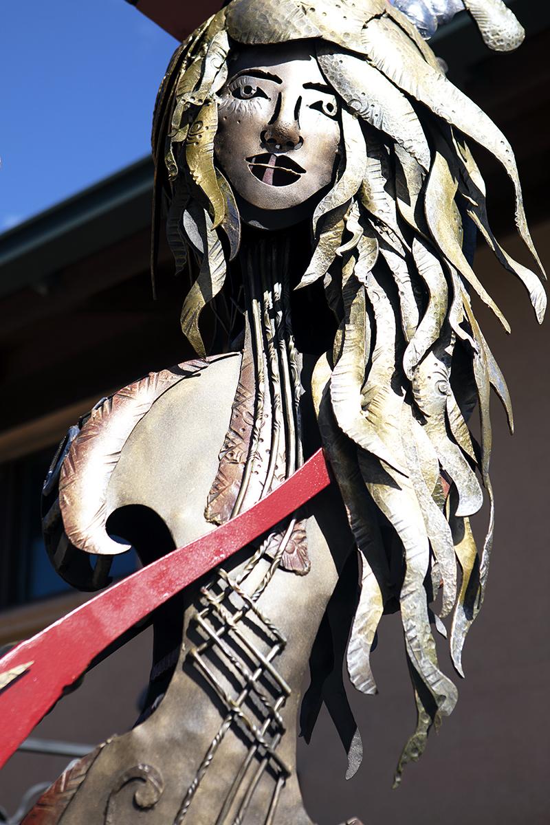 Muse of Music_10_detail_WEB.jpg