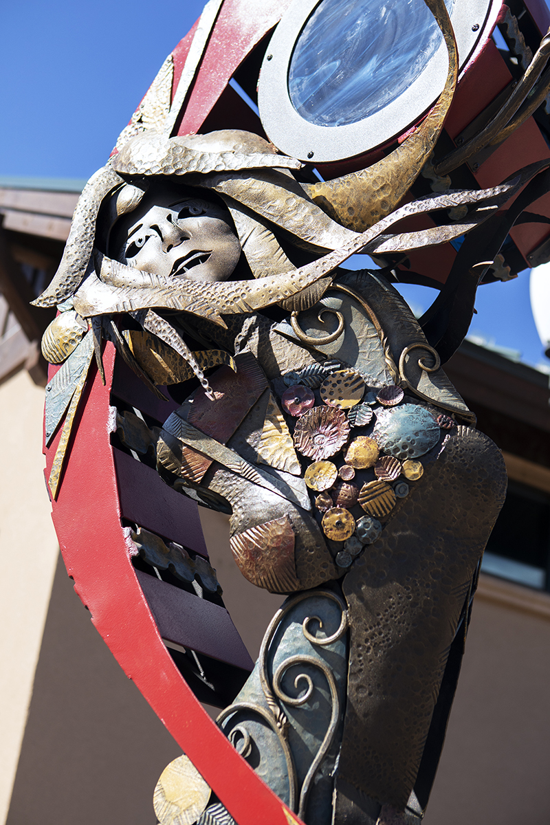 Muse of Art_7_detail_WEB.jpg