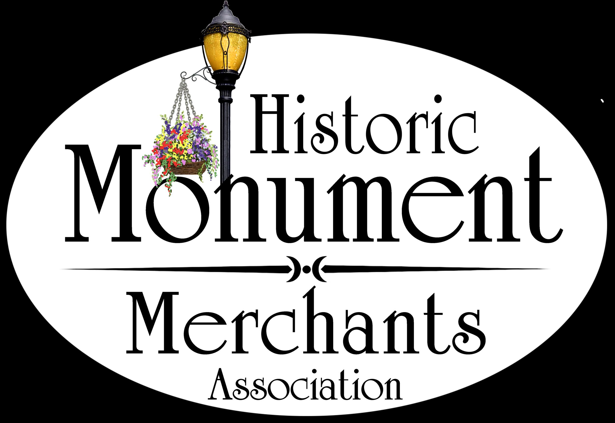 Monument Merchants Assoc. Logo - FINAL.png