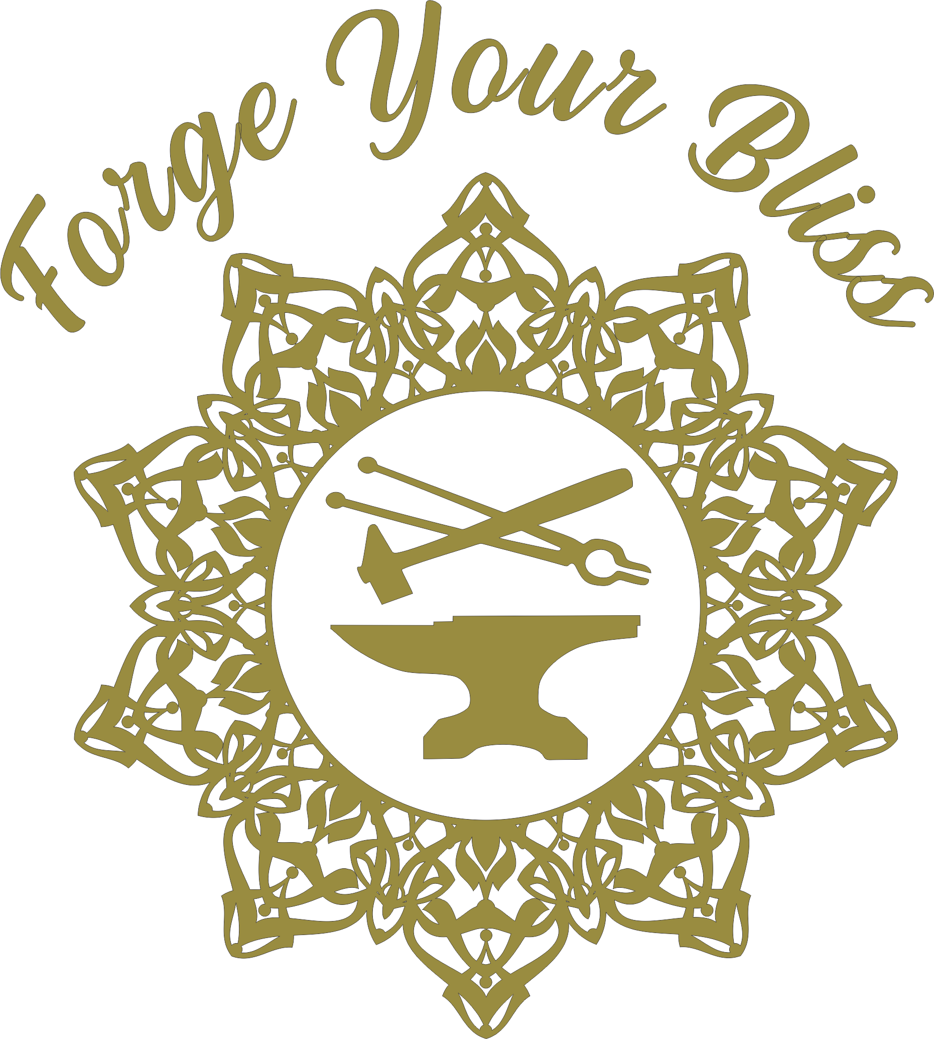 Forge Your Bliss Logo 2019  PNG.png