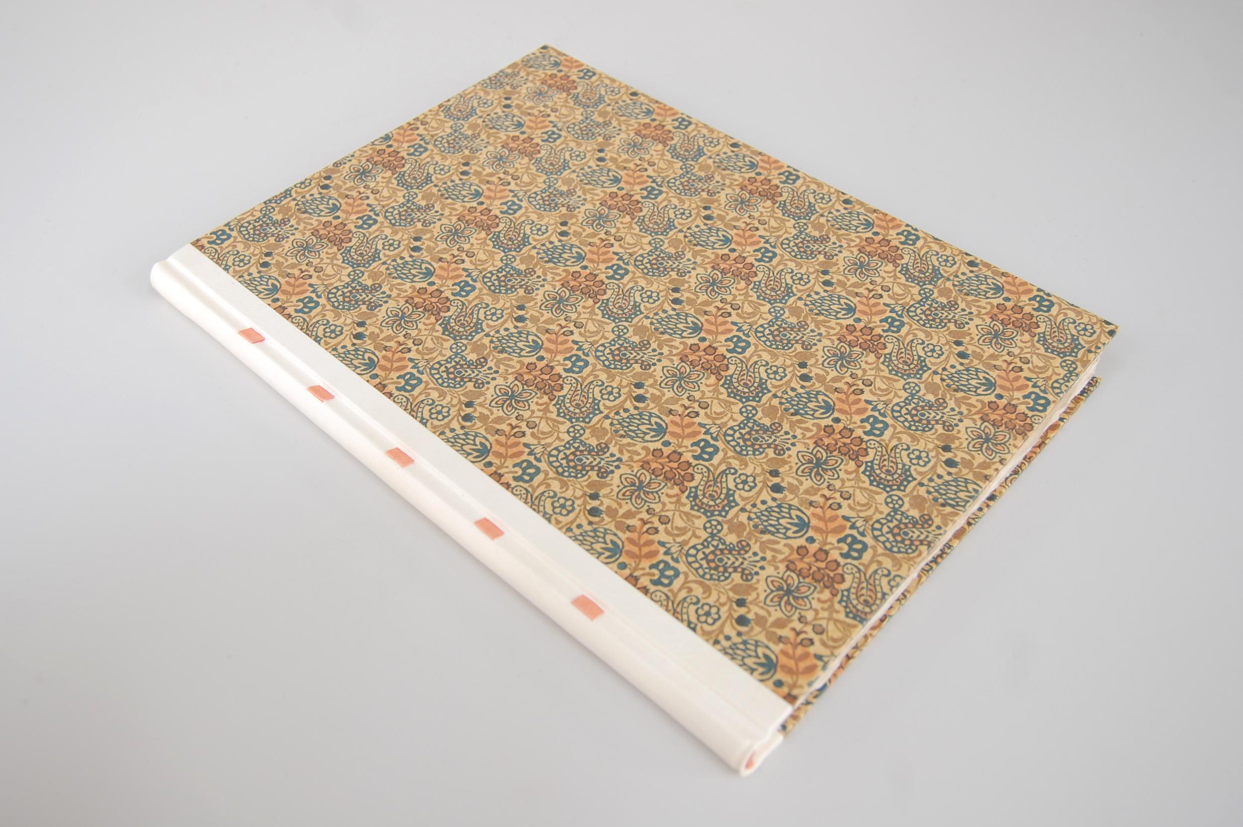 Chris sketchbook 2.jpg
