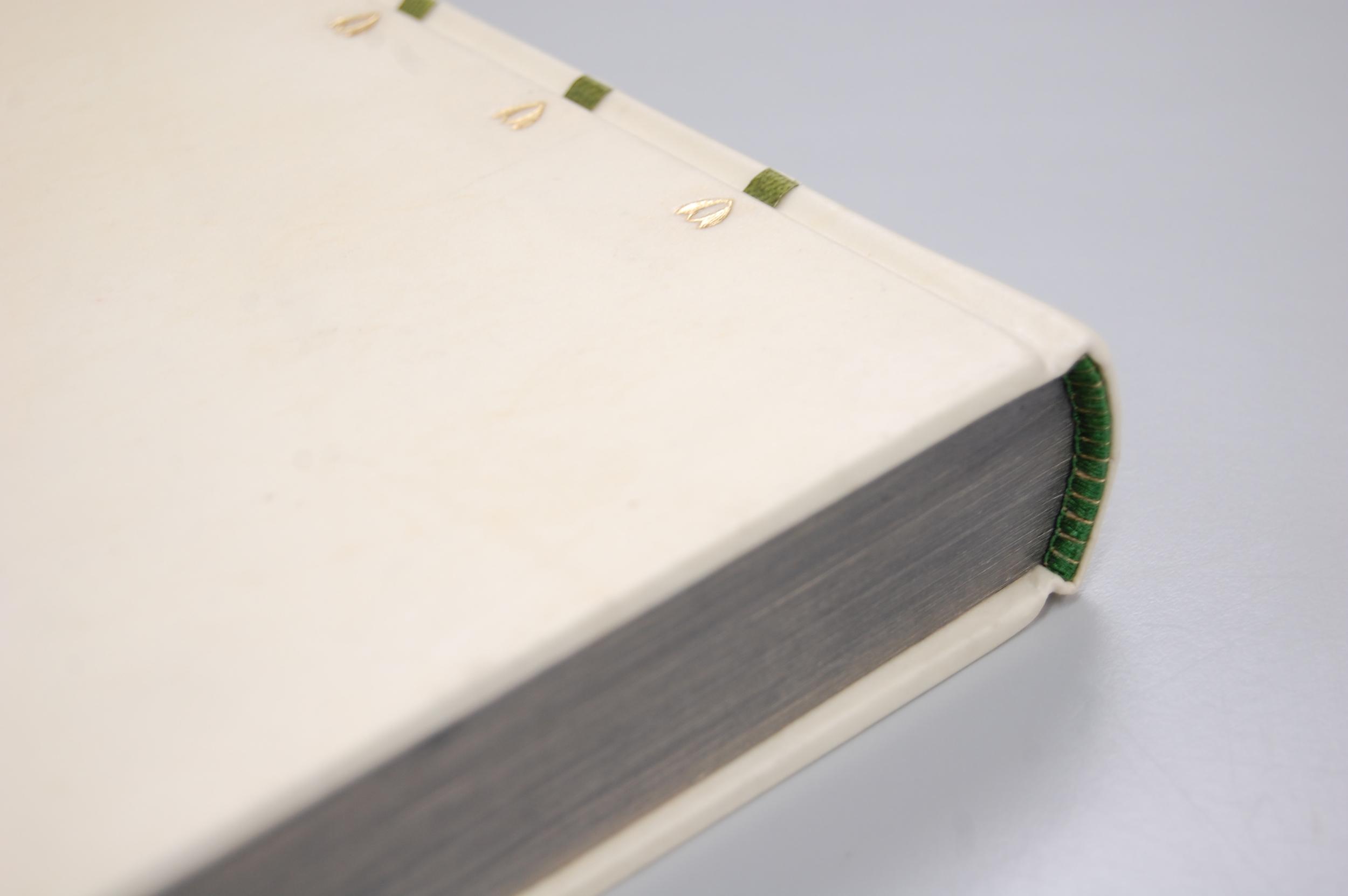 Green slips 2.jpg