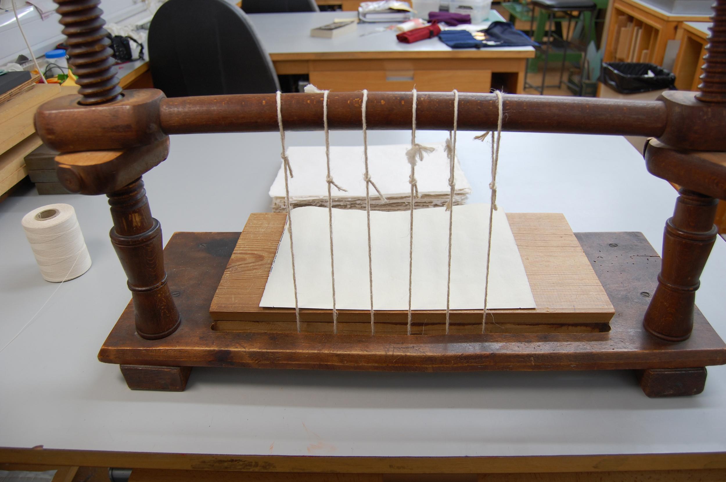5 Sewing - 1.jpg