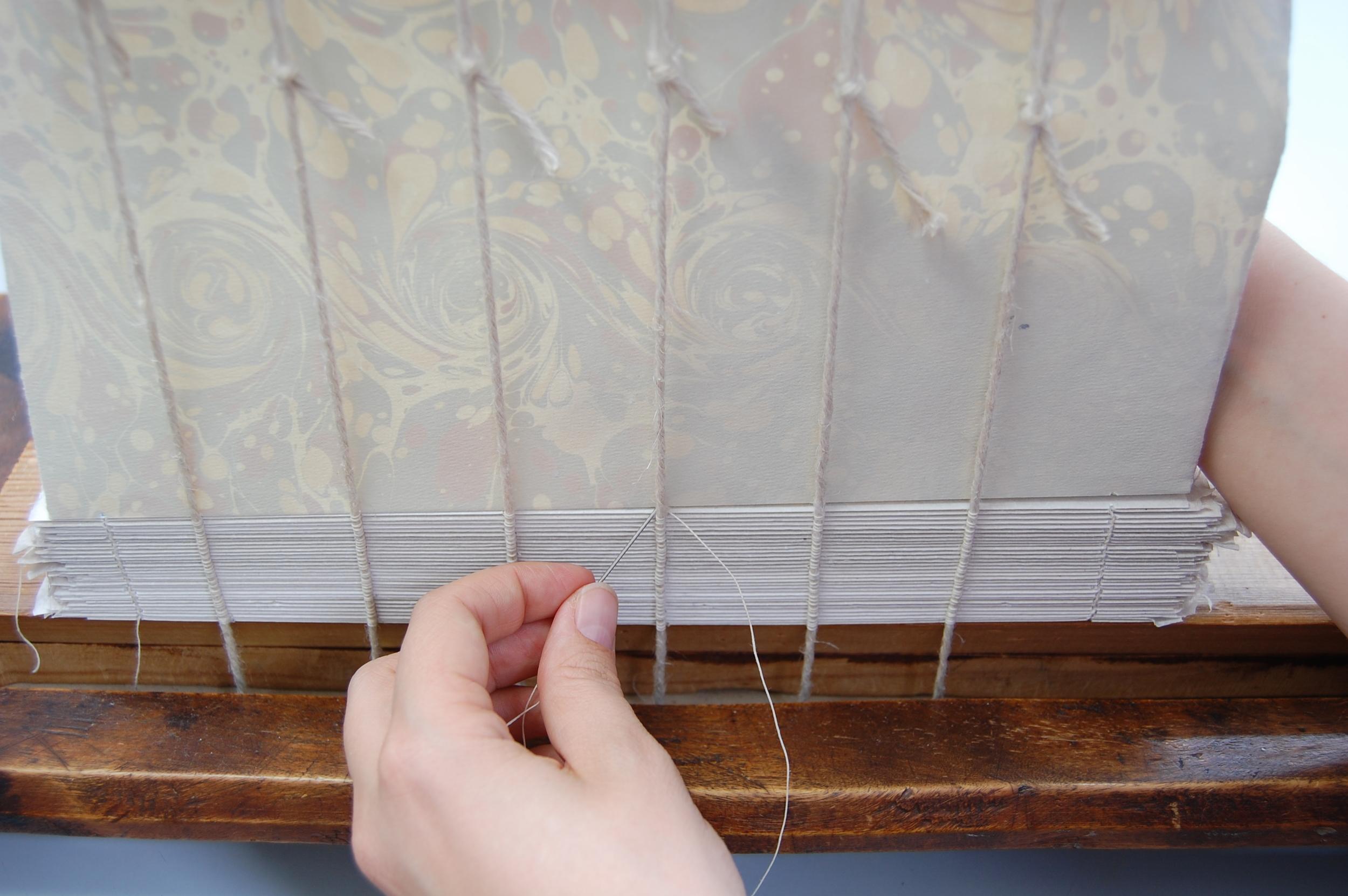 5 Sewing - 6.jpg