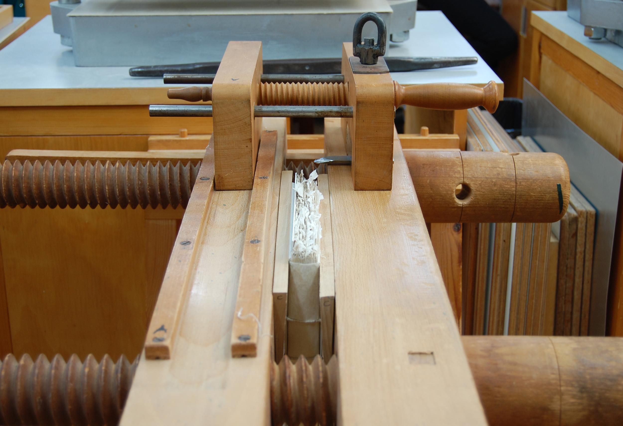 11 Cutting - 1.jpg