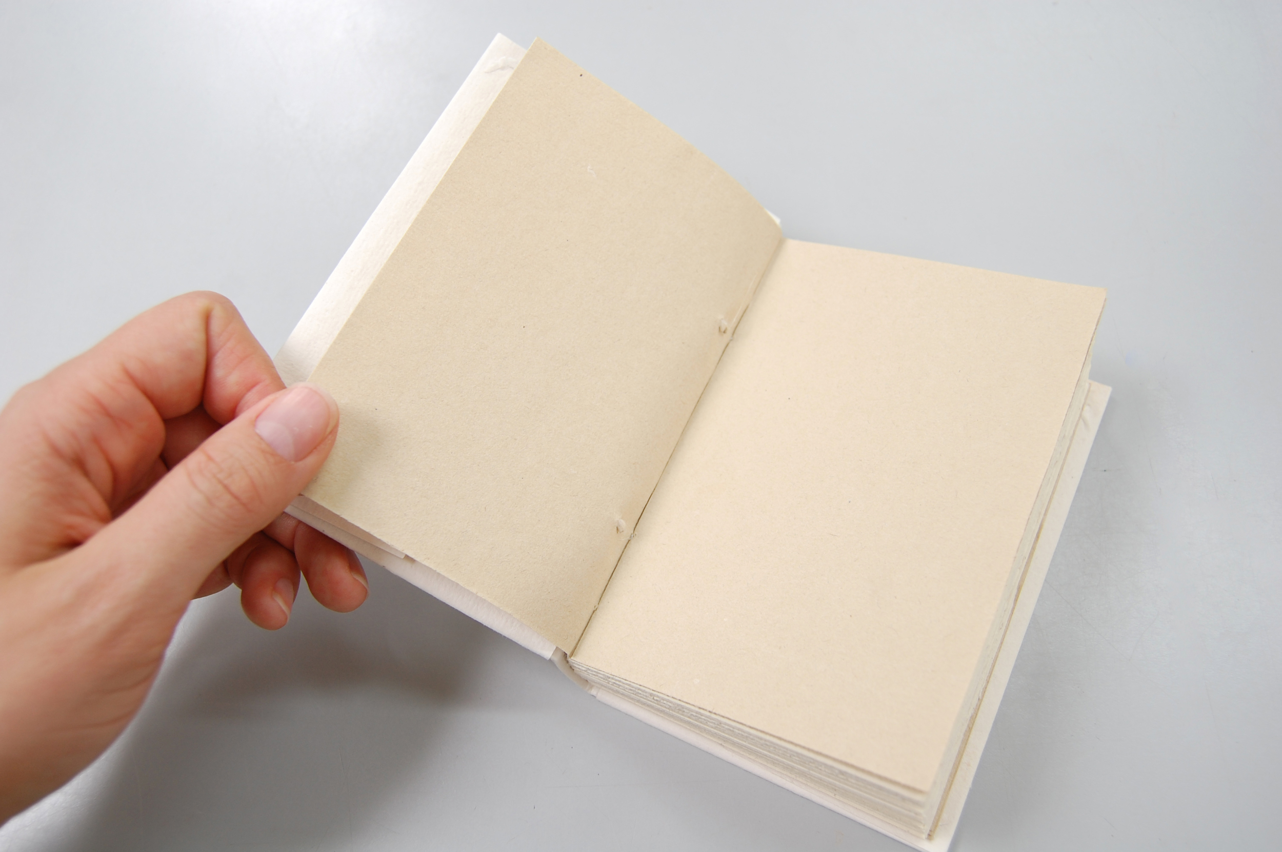 Paper binding 3.jpg