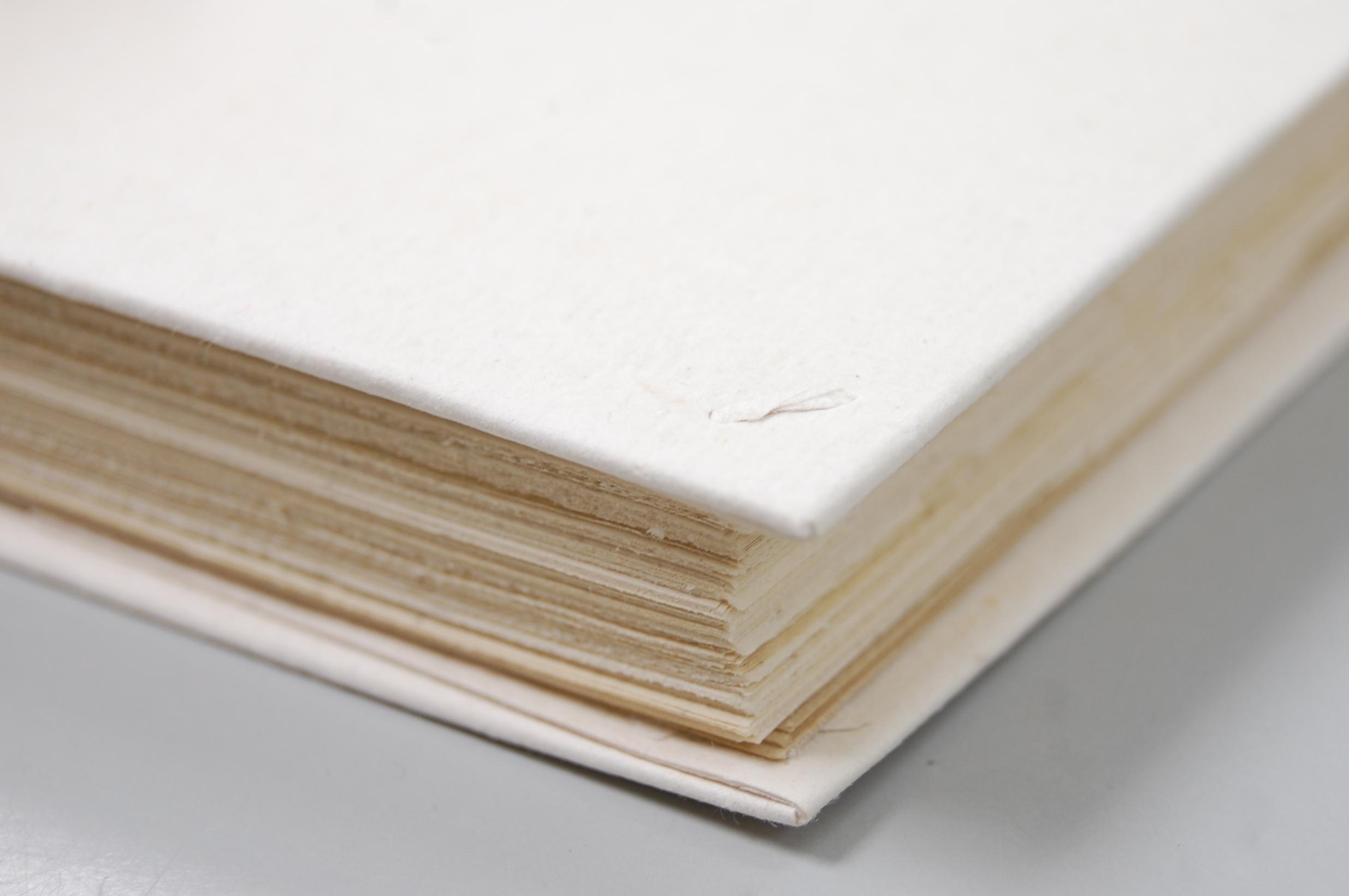 Paper binding 5.jpg