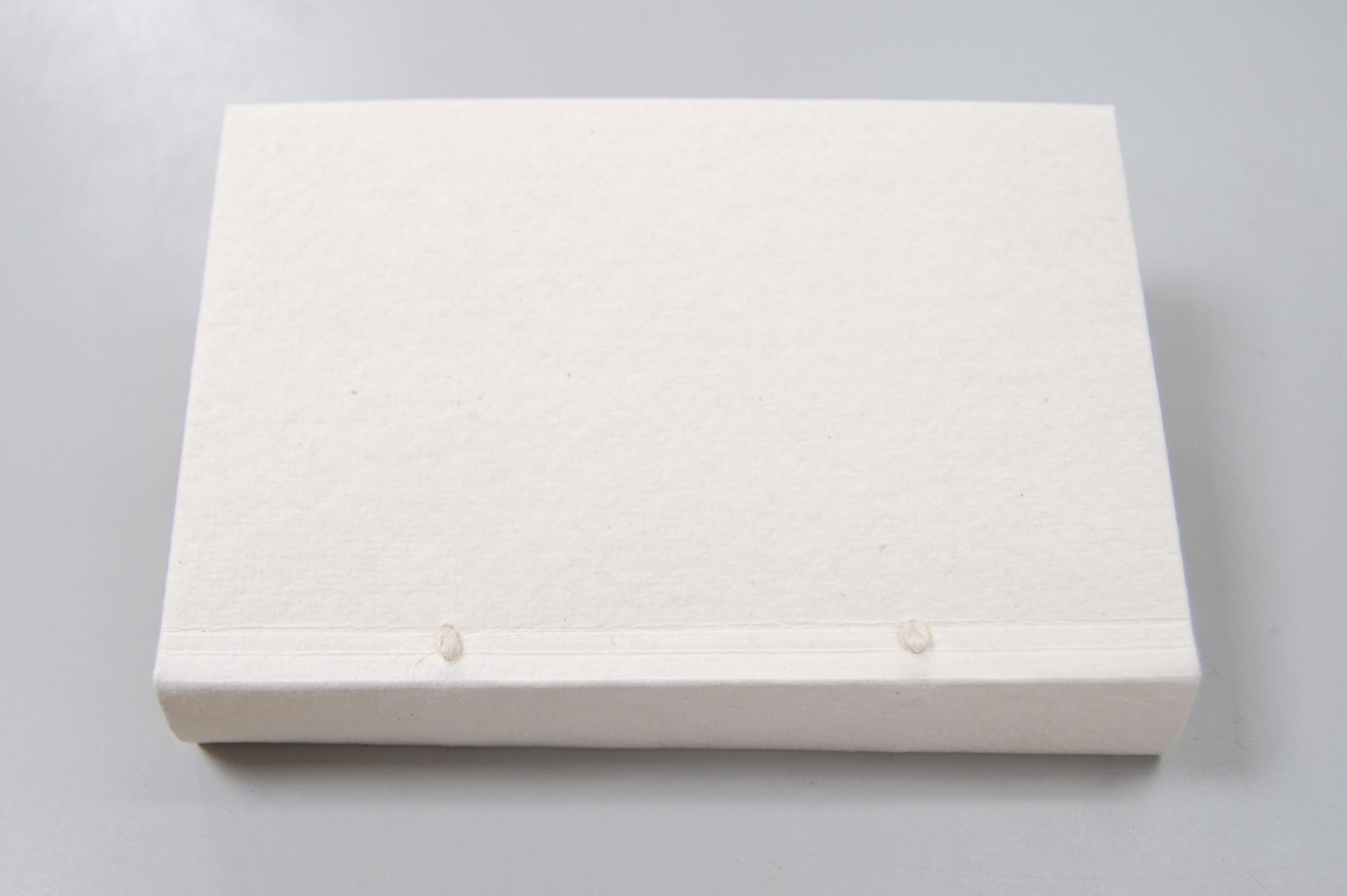 Paper binding 6.jpg
