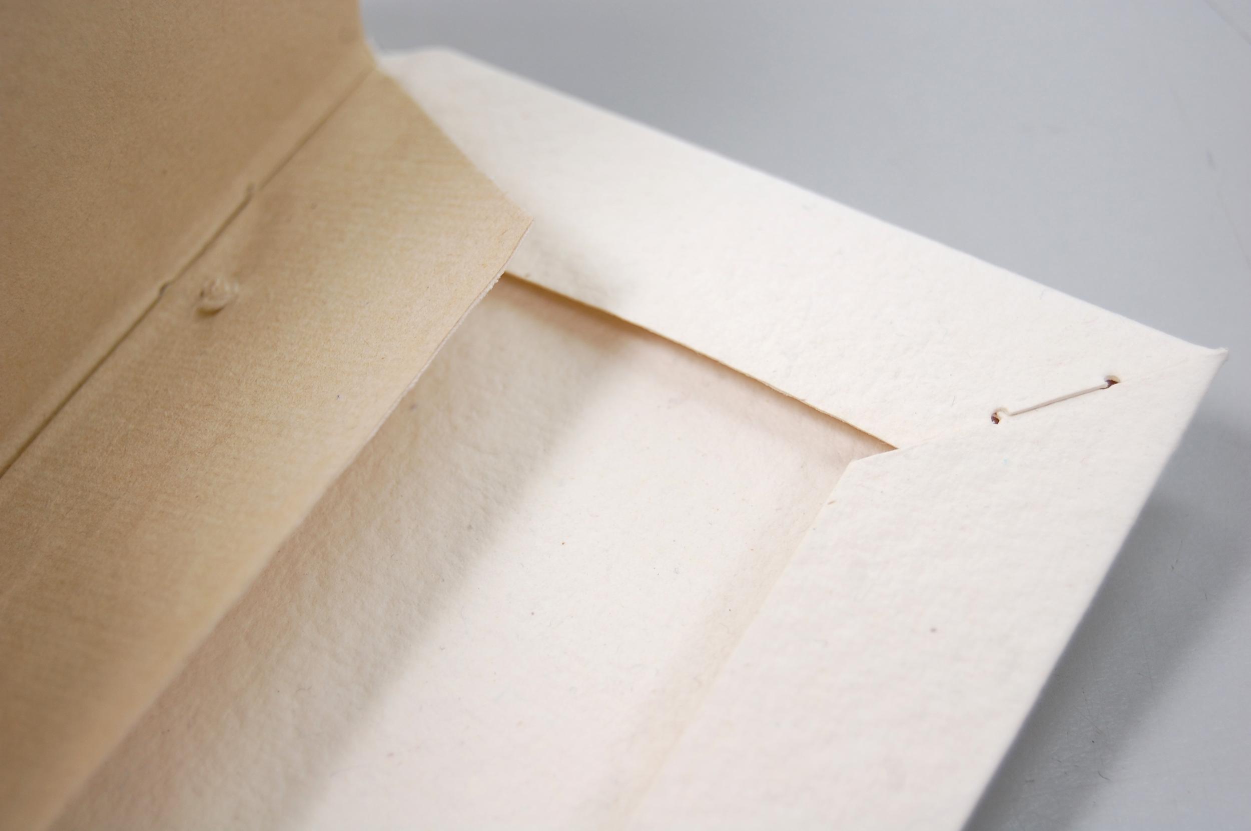 Paper binding 8.jpg
