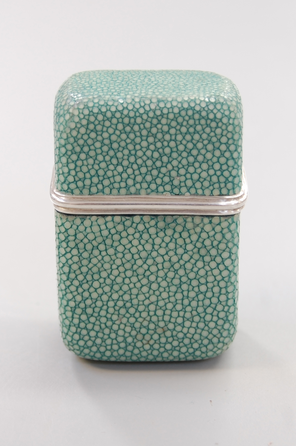 Shagreen box 21.jpg