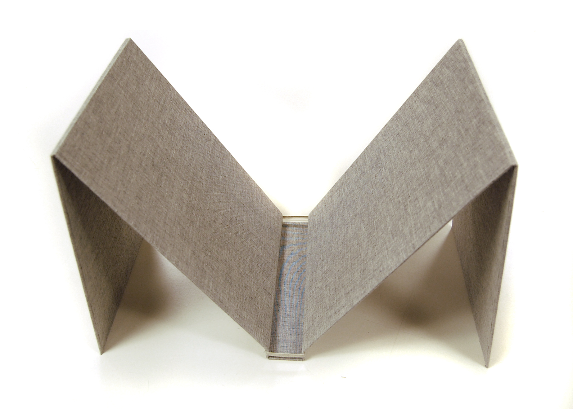 box-DS-chinese9.jpg