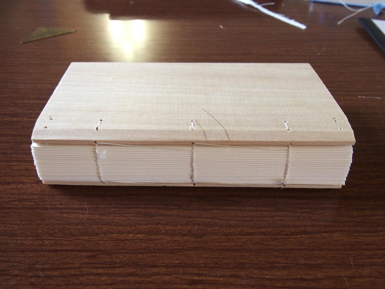 5 laced boards.jpg