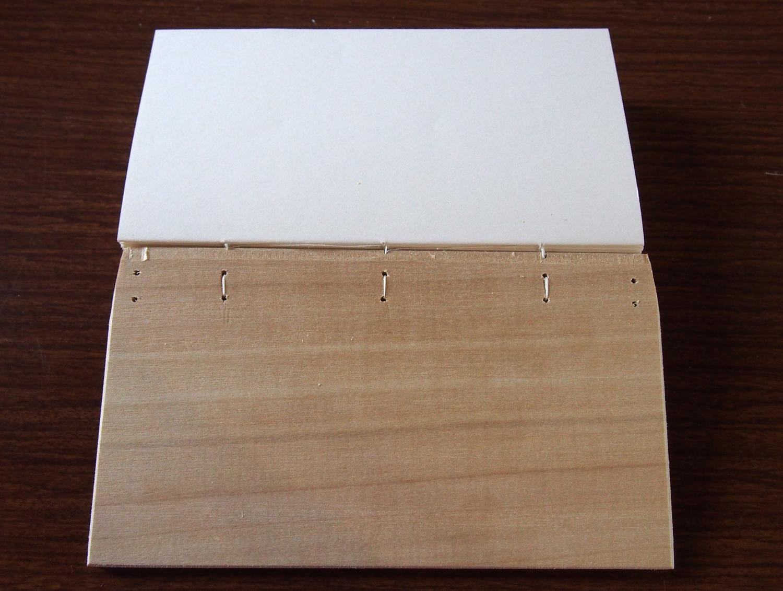 7 laced boards.jpg