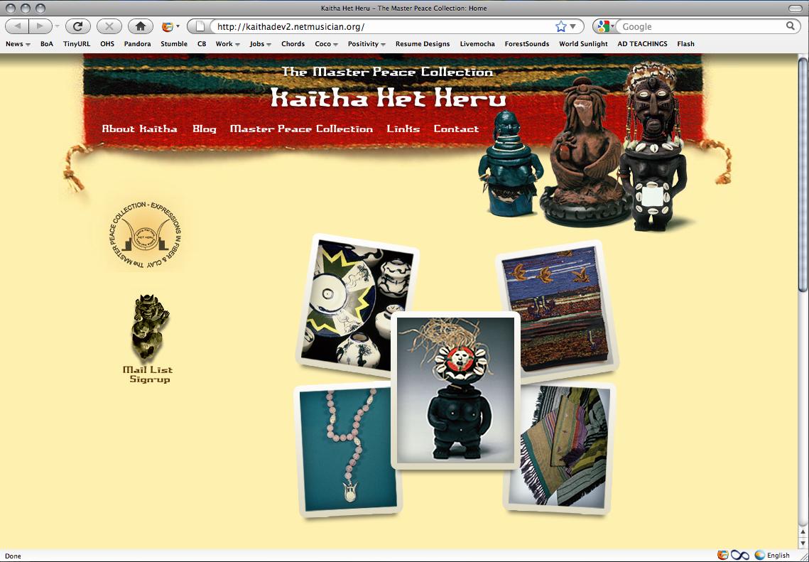Kaitha collage2.jpg