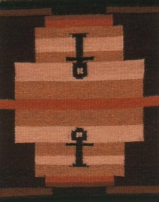 Kaitha0-R1-E013.jpg
