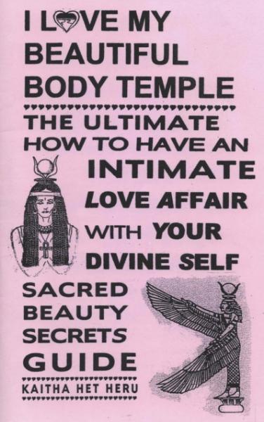 Temple Book-1.jpg