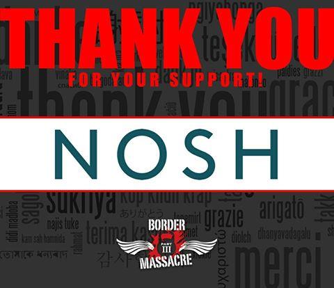 Nosh-Sponsor3.jpg