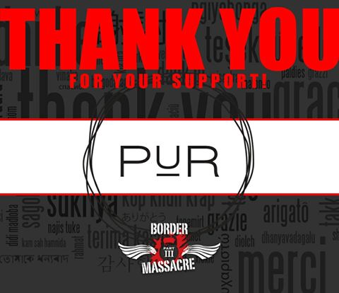 Pur-Sponsor1.jpg