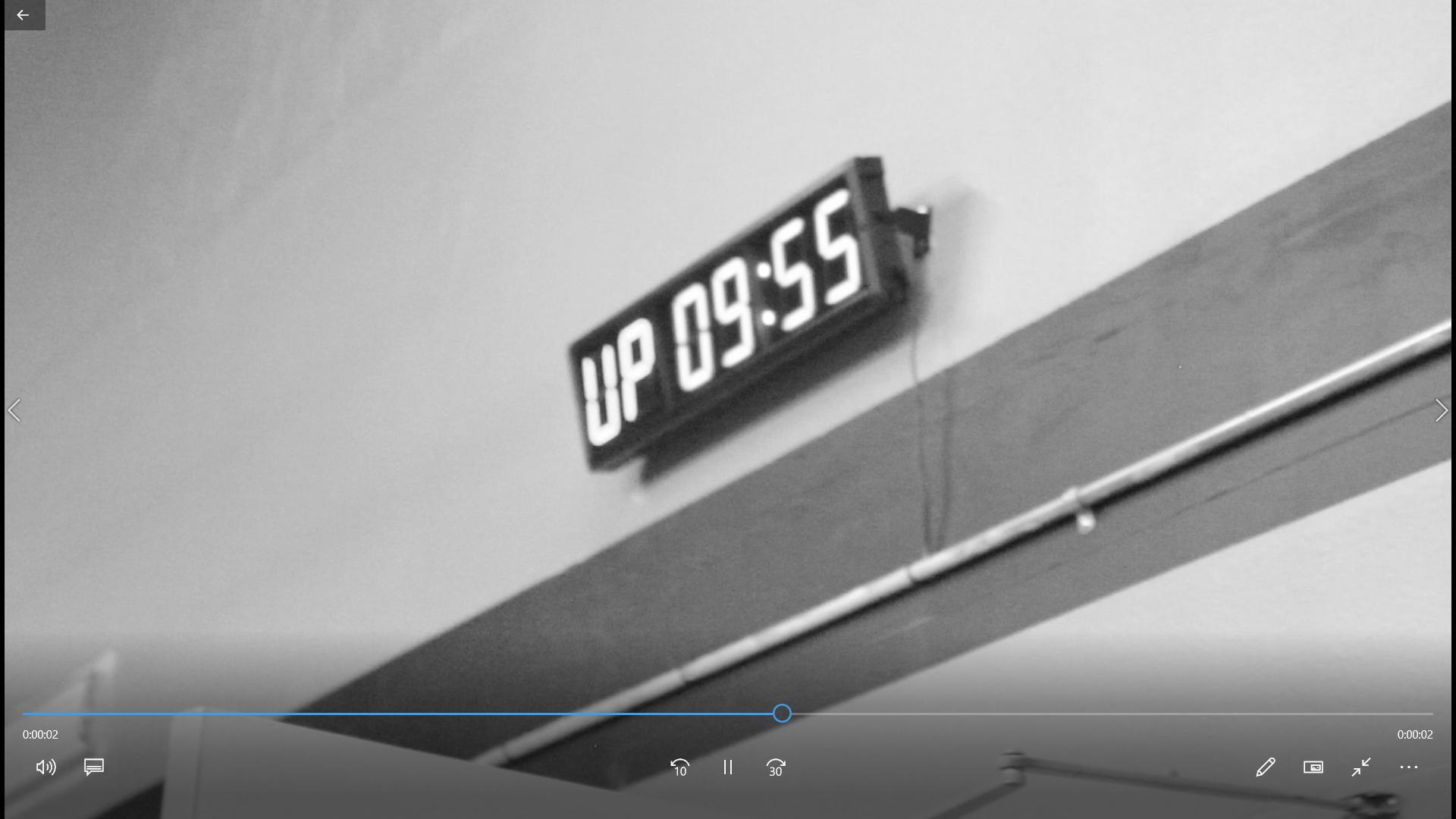 ClockPic.png