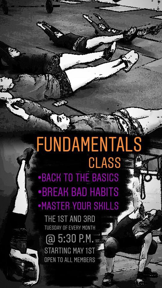 FundamentalsClass-flyer.jpg