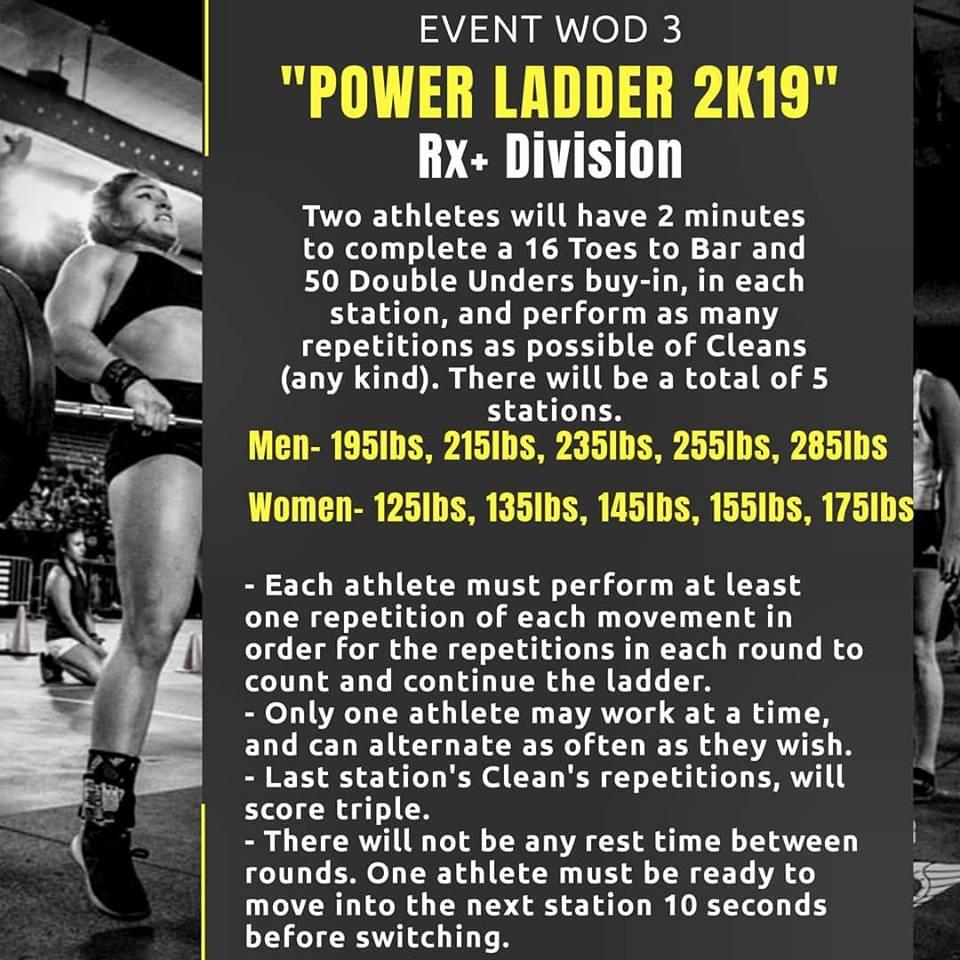PowerLadder2k19.jpg