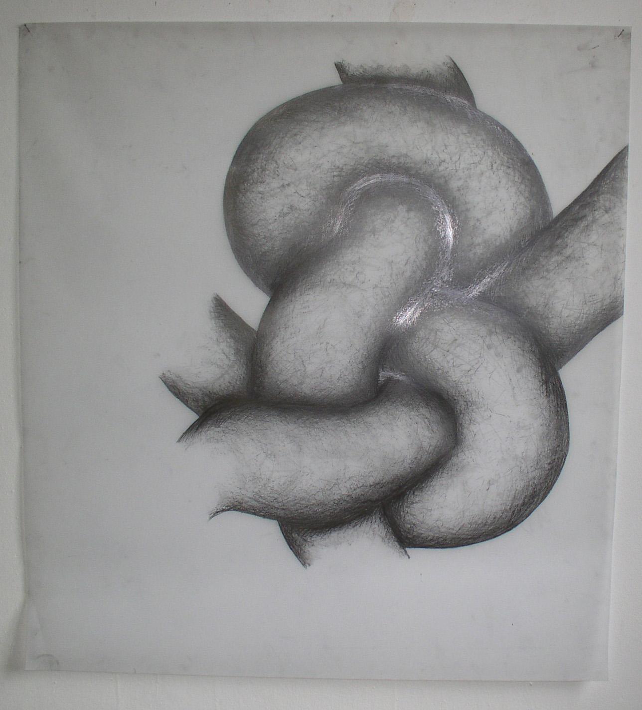 teckning 3 .jpg