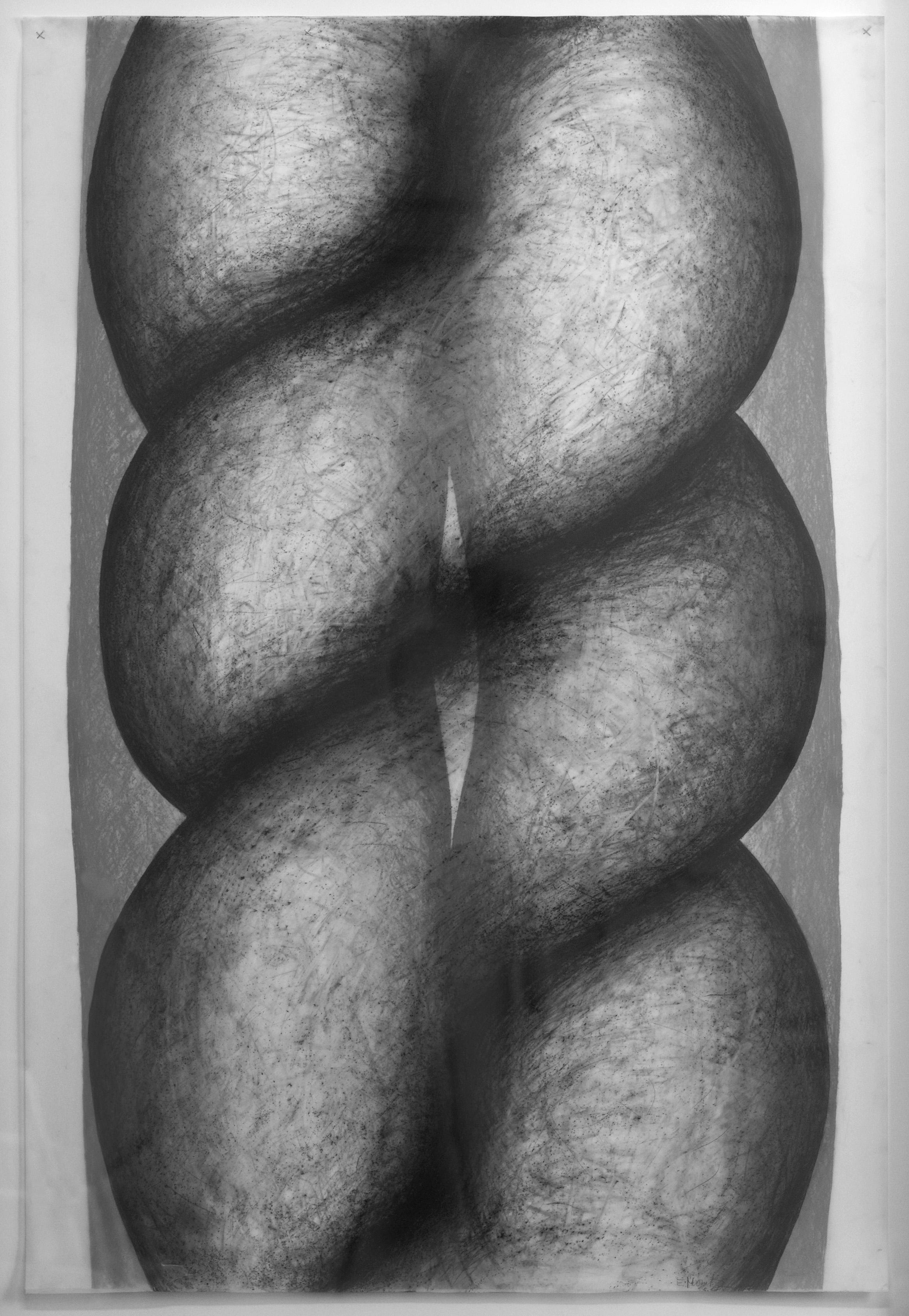 teckning 100x 130 cm .jpg