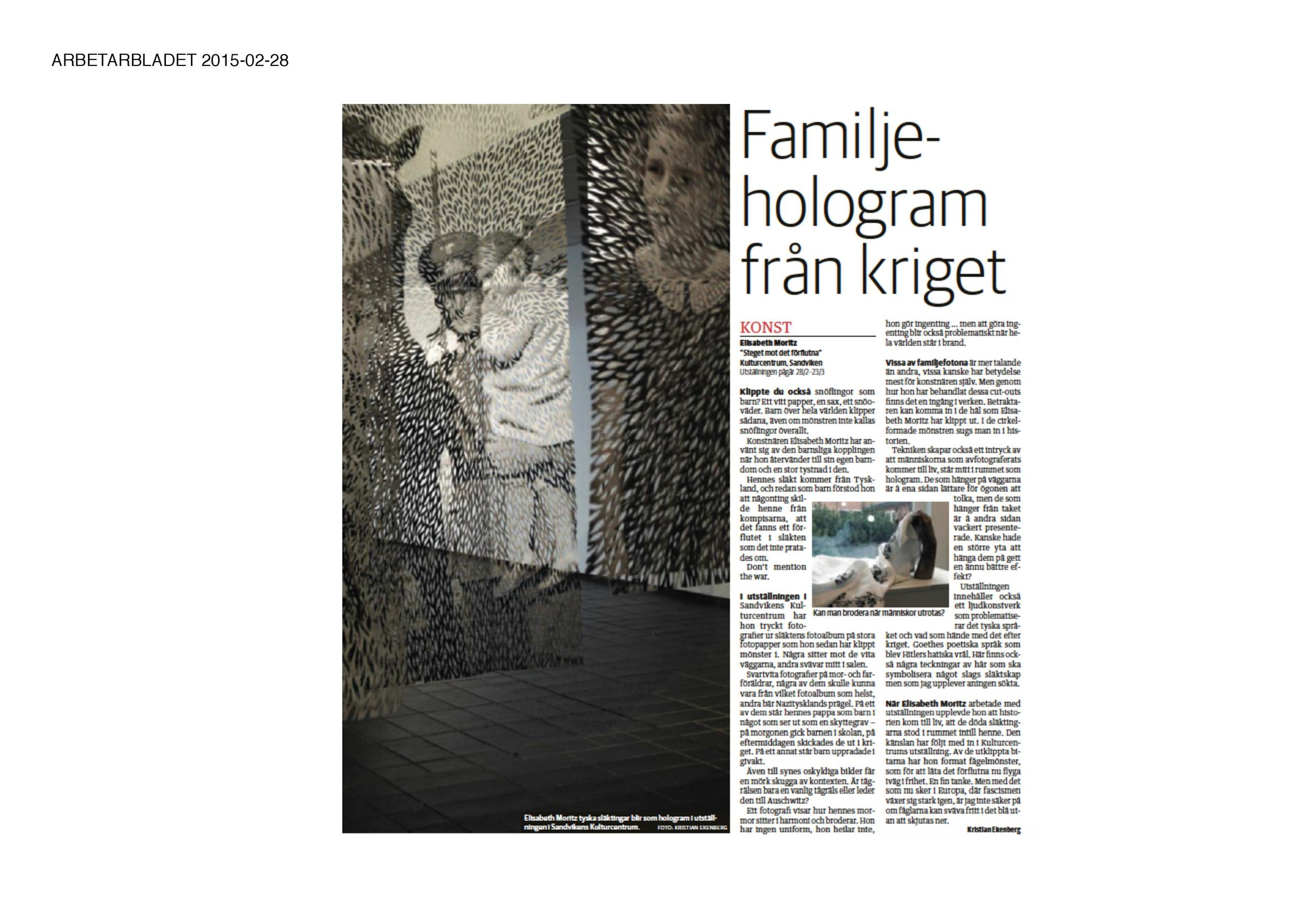 PRESS CLIPPINGS-page-002.jpg