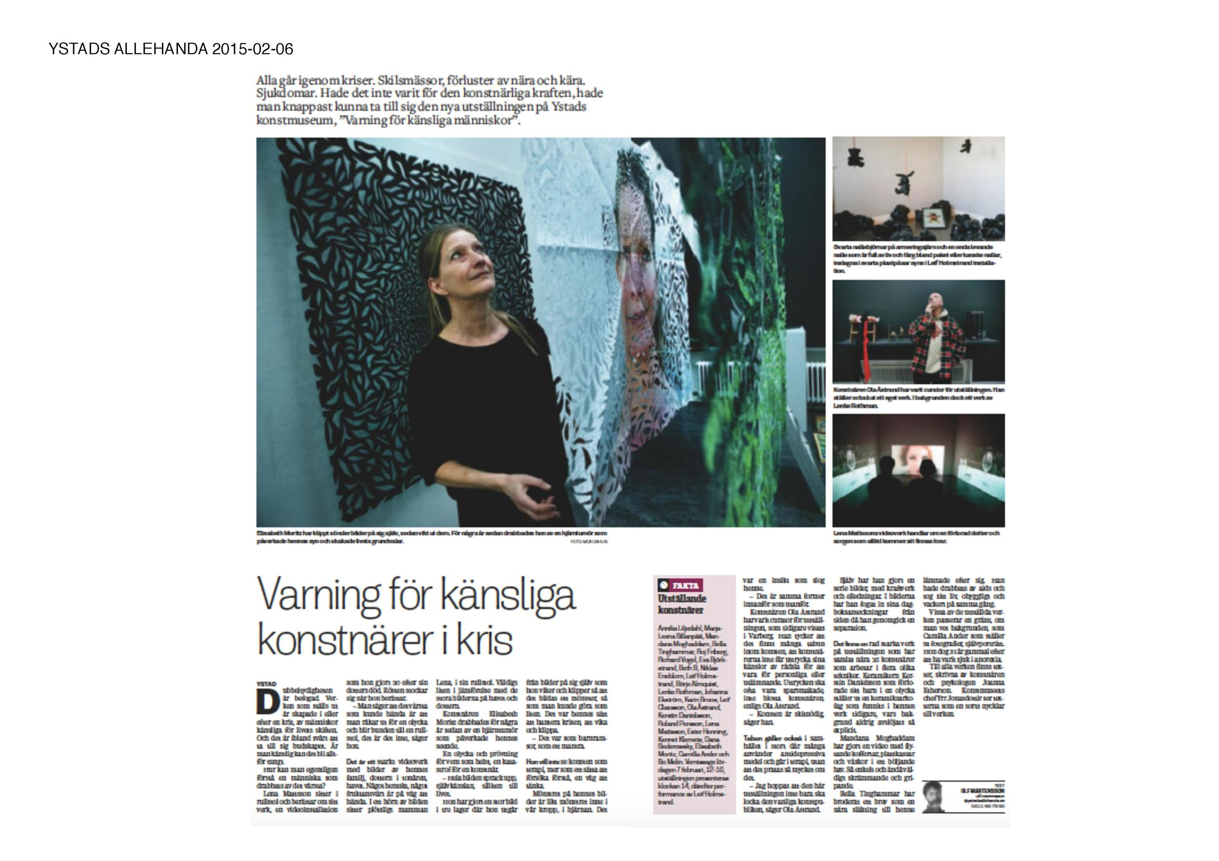 PRESS CLIPPINGS-page-008.jpg