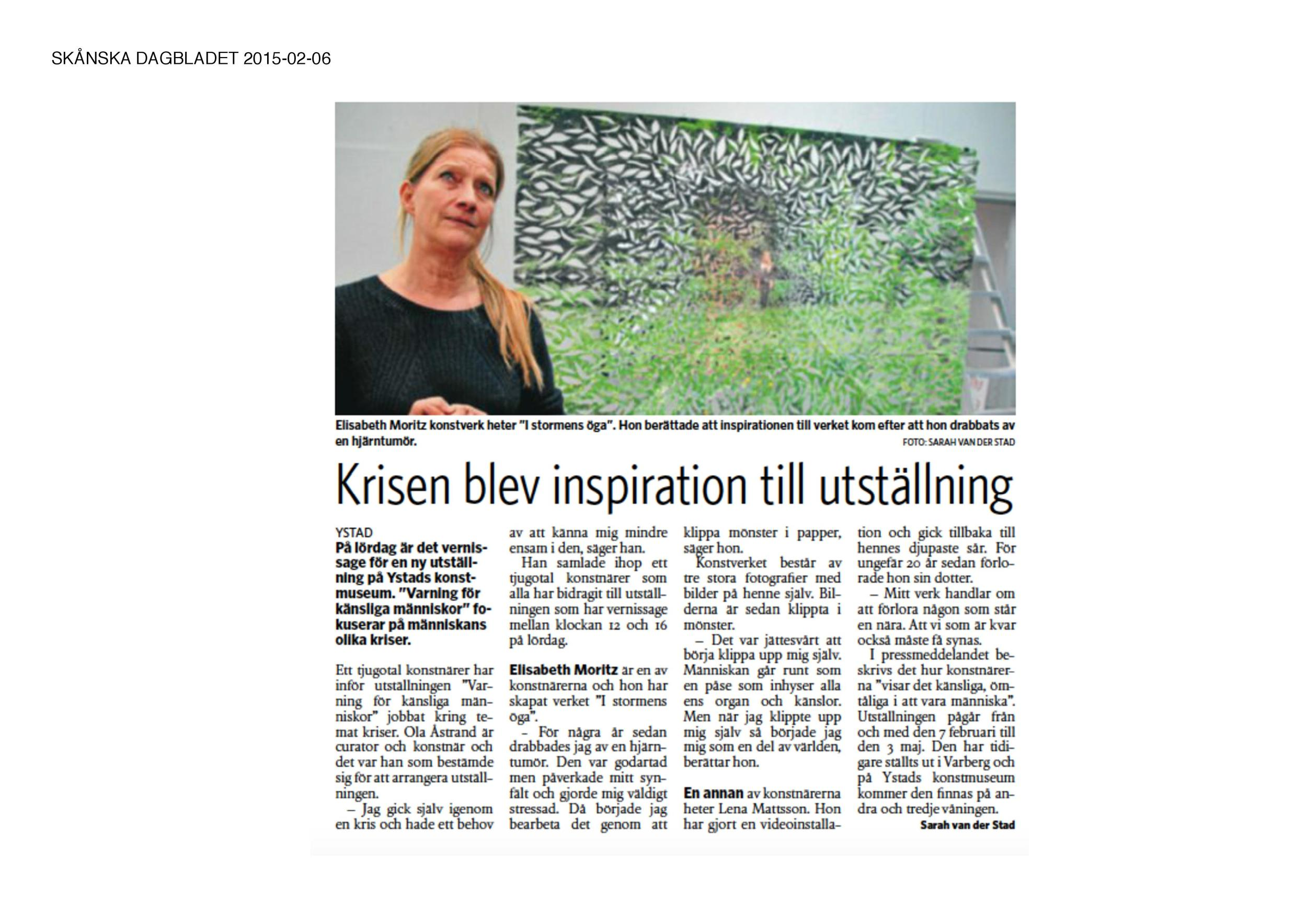 PRESS CLIPPINGS-page-010.jpg