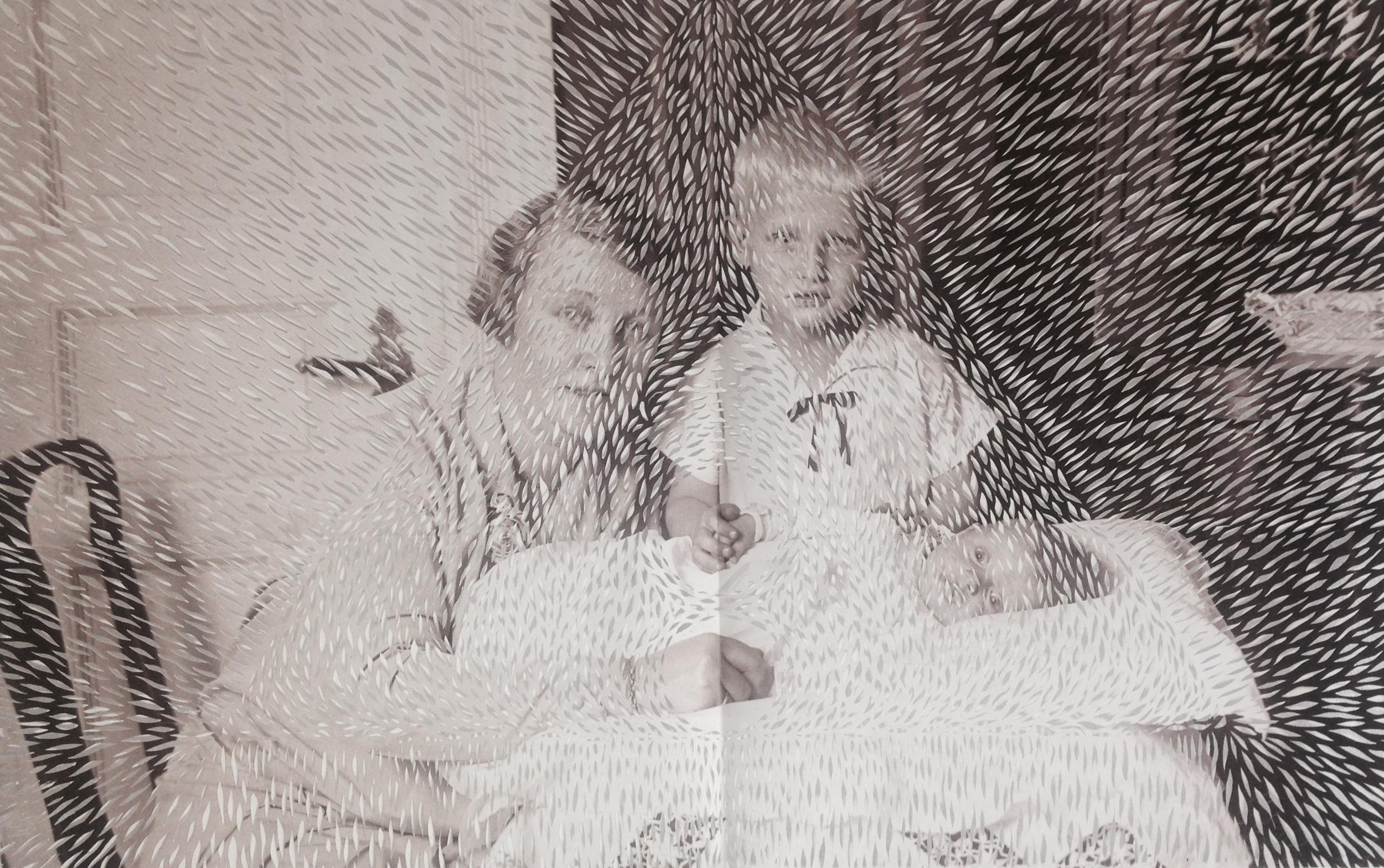 IMG_1856-35.jpg