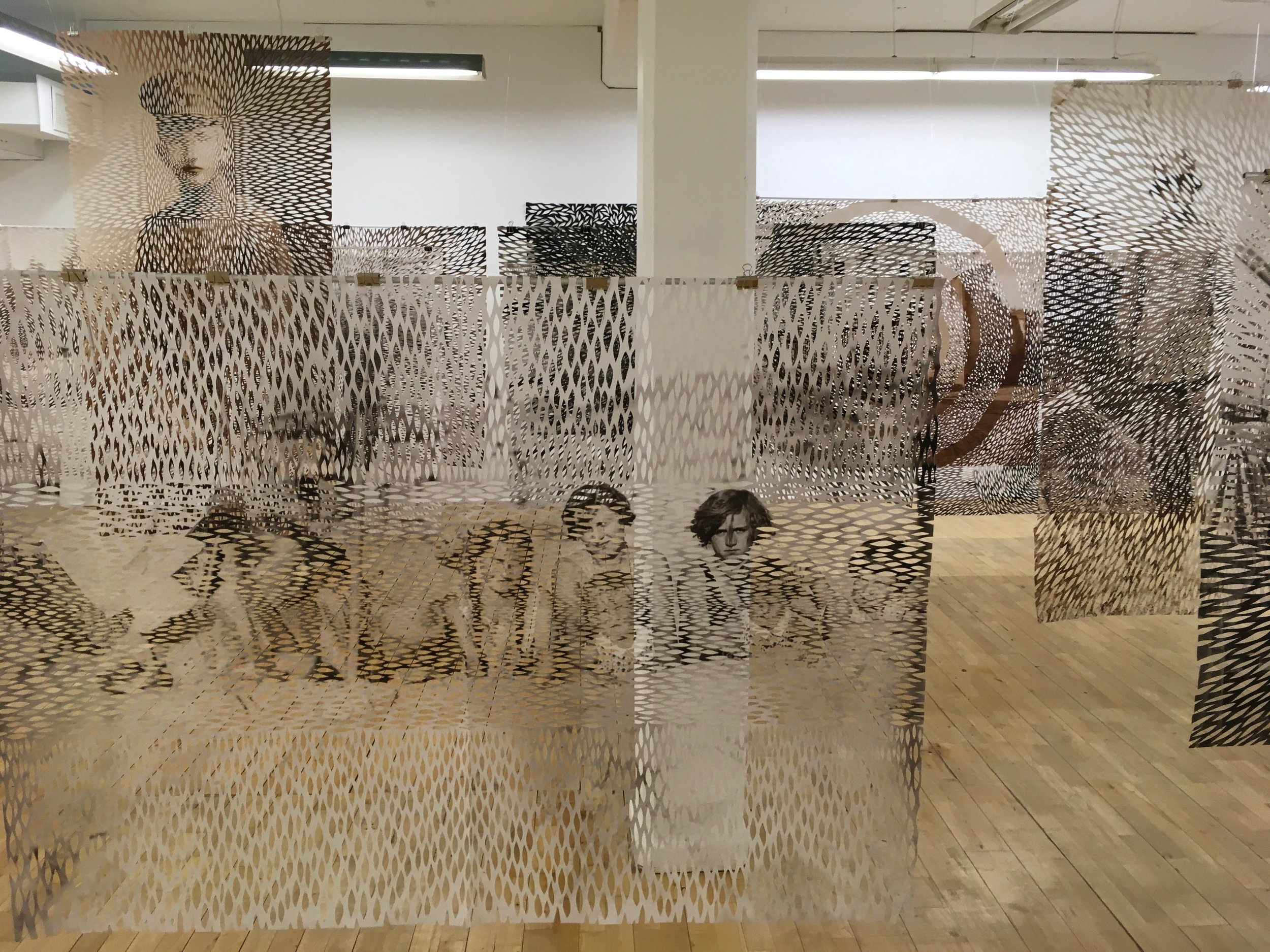 (10) cut- outs Elisabeth Moritz.jpg